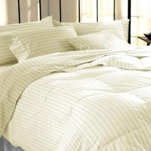Bed Sheets (11)