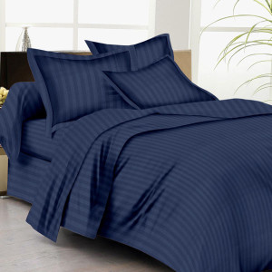 Bed Sheets (12)