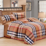 Bed Sheets (2)
