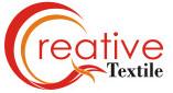 Creative Textile Mills - Textile Manufacturers in Sri Lanka