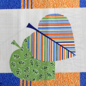 Finished fabrics in Sri Lanka,garments sri lanka,apparel Brands sri lanka