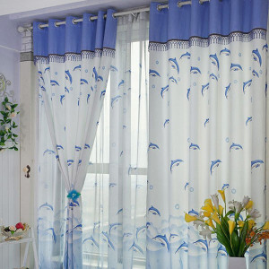 Curtains (4)