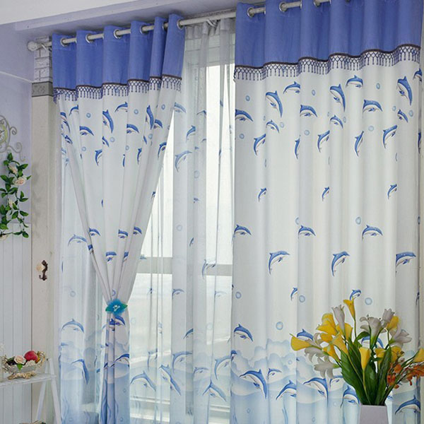 Curtains (4)