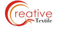 Creative Textile Mill (Pvt) Ltd