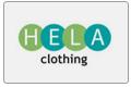 textile industry in sri lanka