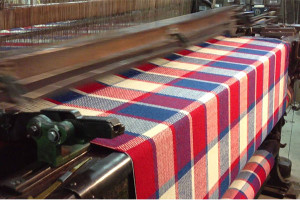 process_0002_weaving