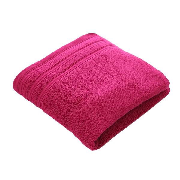 towel manufacturing