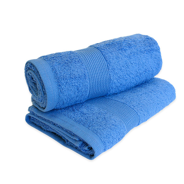 towel manufacturing
