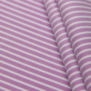 t shirt fabric in sri lanka