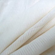 wholesale fabric suppliers in sri lanka