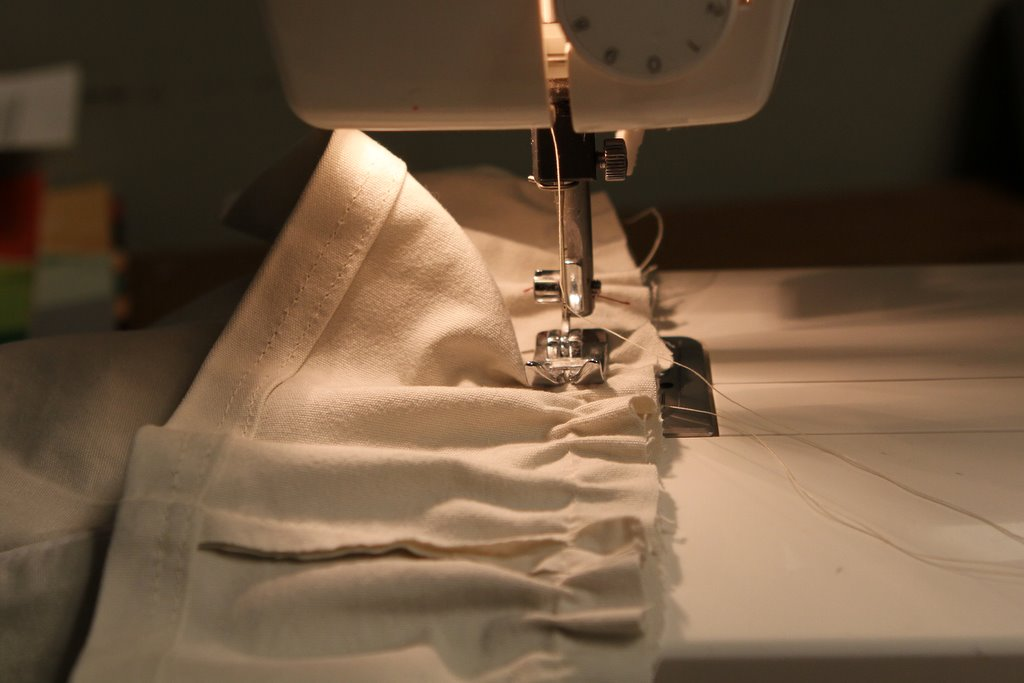 Sri Lankan apparel industry in a universal context and prospective fortunes