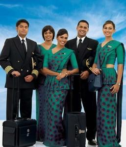 srilankanairlines