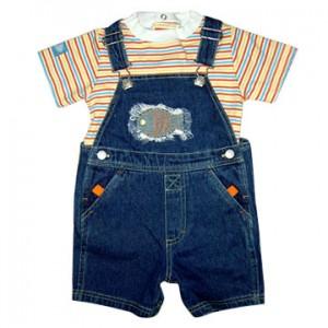 Baby-Boy-Clothes-3