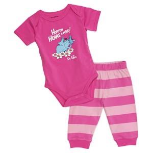dr.-seuss-baby-clothes1