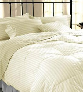 Bed-Sheets-11