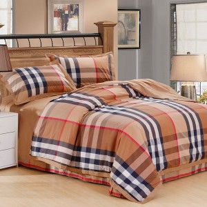 Bed-Sheets-2