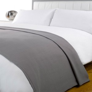 Bed-Sheets-4