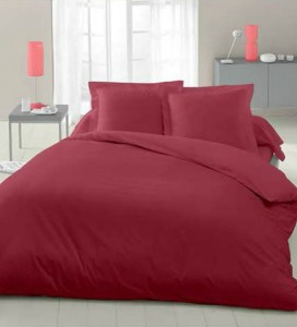 Bed-Sheets-5