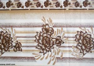 Curtain-35