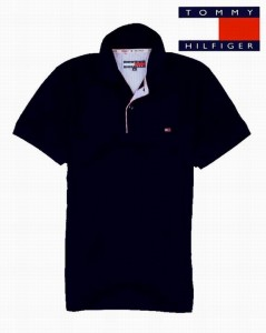 Tommy-Hilfiger-mens-polo-06